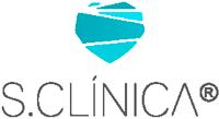 S-Clínica – Nos Cuidados de Saúde desde 1994